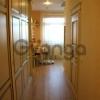 Продается квартира 180 м² ул. Подлипечье д. 6