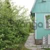 Продается дом 108 м² снт «Думино»