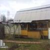 """Продается дом 75 м² снт """"Овражки"""""""