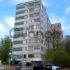 Продается квартира 2-ком 46 м² ул. Космонавтов д. 43