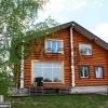 Продается дом 240 м²
