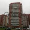 Продается квартира 3-ком 88.9 м² ул. Космонавтов д. 53