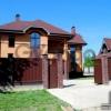 Продается дом 259 м² квартал Ивакино