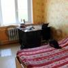 Продается квартира 3-ком 64 м² ул. Вятская, 63