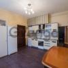 Продается дом 116 м²