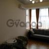 Продается квартира 2-ком 58 м² ул. Крымская, 21