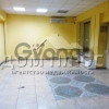 Продается торговая площадка 3-ком 101.7 м² Перова бульв