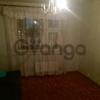 Сдается в аренду квартира 2-ком 54 м² Рождественская,д.21к1, метро Лермонтовский проспект