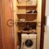 Сдается в аренду квартира 1-ком 48 м² Пионерская,д.8
