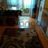 Сдается в аренду комната 3-ком 59 м² ВУГИ,д.26