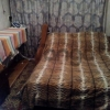 Сдается в аренду комната 2-ком 45 м² Октябрьский,д.123к1
