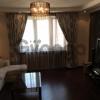 Сдается в аренду квартира 2-ком 68 м² Кузьминская,д.13