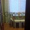 Сдается в аренду квартира 2-ком 53 м² Юбилейная,д.4