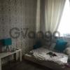 Сдается в аренду квартира 1-ком 34 м² Заречная,д.31к1
