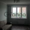 Сдается в аренду квартира 1-ком 42 м² Михаила Кутузова,д.15