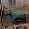 Сдается в аренду комната 2-ком 52 м² Вольская 1-я,д.24к1, метро Лермонтовский проспект