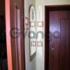 Сдается в аренду квартира 1-ком 34 м² Молодежная,д.10
