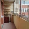 Сдается в аренду квартира 2-ком 60 м² Новая,д.49