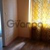 Сдается в аренду квартира 2-ком 40 м² Быковское,д.6
