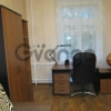Сдается в аренду квартира 3-ком 75 м² Октябрьский,д.122
