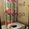 Сдается в аренду квартира 1-ком 30 м² Октябрьский,д.140