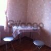 Сдается в аренду квартира 1-ком 34 м² Дружбы,д.13