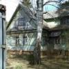 Сдается в аренду дом 4-ком 130 м² Голицыно