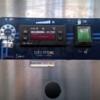 Шкаф морозильный Desmon -10;-25 С Basic Италия 700л.