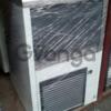 Продам льдогенератор кубиковый Brema CB 246A бу