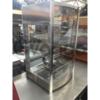 Продам новую настольную тепловую витрину Frosty RTR-97L