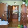 Продается квартира 2-ком 45 м² ул Молодежная, д. 50, метро Речной вокзал