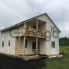 Продается дом 120 м² Ск Сокол, 1