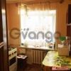 Продается Квартира 2-ком 42 м² Белинского, кирпичный