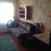 Продается Квартира 1-ком ул. Лукашевича, 8а