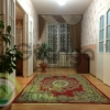 Продается квартира 4-ком 124 м² Таможняя
