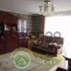 Продается квартира 4-ком 124 м² Талалихина