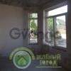 Продается дом с участком 5-ком 146 м² Прибрежное