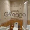 Сдается в аренду квартира 1-ком 45 м² Граничная,д.40