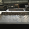 Продам охлаждаемую витрину салат-бар