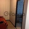 Продается квартира 1-ком 42 м² ул Борисовка, д. 16А, метро Медведково
