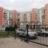 Продается квартира 1-ком 35 м² виноградный 5-й пр.,8