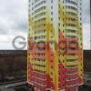 Продается квартира 1-ком 26.55 м² антонова ул.,5е