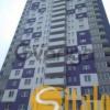Продается квартира 2-ком 69 м² Трутенко Онуфрия ул., д. 3, метро Васильковская
