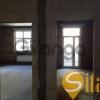 Продается квартира 2-ком 69.85 м² Барбюса ул., д. 52