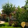 Продается дом 4-ком 600 м²