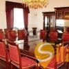Продается дом 6-ком 1270 м²