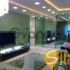 Сдается в аренду квартира 3-ком 140 м² Героев Сталинграда ул., д. 8