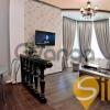 Продается квартира 2-ком 53 м² Крещатик ул.