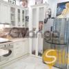 Продается квартира 2-ком 70 м² Драгомирова ул.