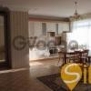 Продается квартира 3-ком 109 м² Героев Днепра ул.